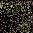 Download free 3D printer files corona virus found on ZDF - TV page (made by Thomas Leimbach), syzguru11