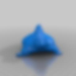 Télécharger fichier STL gratuit lion immobilier superfat • Design pour imprimante 3D, syzguru11