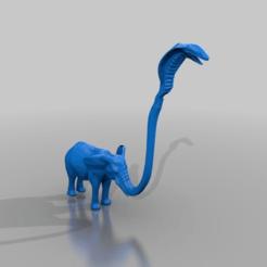 43bffb2af16e6b549244cd15e235d7e5.png Télécharger fichier STL gratuit cobrafant • Modèle pour impression 3D, syzguru11