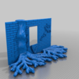 b46595f09aac28068e02a14b6788e934.png Download free STL file Fenster - ansichten und einsichten mit wurzelwerk • 3D printer design, syzguru11