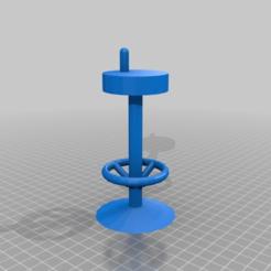 6f8a76f56ed0f73b9525012754e24775.png Download free STL file coffee house chair vienna (flair new) • 3D printer model, syzguru11