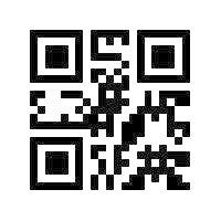 4.png Download free STL file qr code dice • 3D printing design, syzguru11
