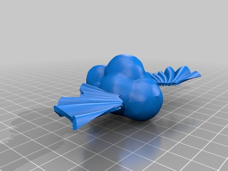30dd090220788778851ac6e20fc829cb.png Download free STL file cloud with solid wings • 3D printer design, syzguru11