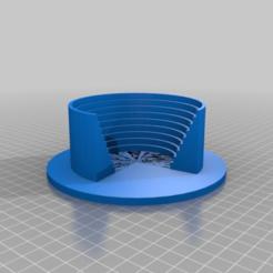 Télécharger modèle 3D gratuit auditorium, syzguru11