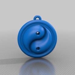 Download free 3D print files pedant, syzguru11
