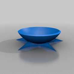 Download free 3D printing models schale, syzguru11