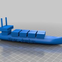 Télécharger fichier 3D gratuit expédition de boîtes d'allumettes, syzguru11