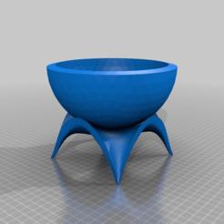 a51af514801fd51a432e894db56b1c26.png Download free STL file Pot / schuessel • 3D printable template, syzguru11