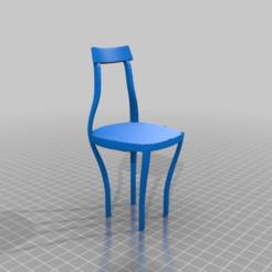 9a4be38243a86ffa8455828cb9a9d2f4.png Download free STL file chair • Object to 3D print, syzguru11