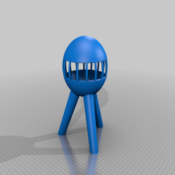 Télécharger fichier imprimante 3D gratuit tour d'entrée dans l'espace, syzguru11