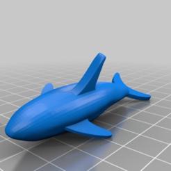 Télécharger fichier STL gratuit orque blubb blubb • Plan imprimable en 3D, syzguru11
