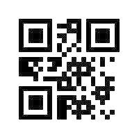 1.png Download free STL file qr code dice • 3D printing design, syzguru11