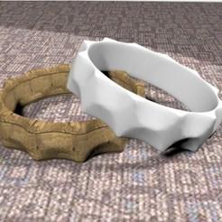 Download free 3D printing models Ring, syzguru11