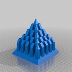 Download free STL file roof • 3D printable object, syzguru11