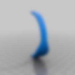 anus-suspensorium-v.stl Télécharger fichier STL gratuit anus suspensorium - pappa ante portas • Design pour impression 3D, syzguru11