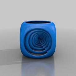 a629f76d934c69124111d15876d12566.png Download free STL file vortexcube • 3D print object, syzguru11