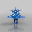 093f720e11fc002693aa721f7f99508f.png Télécharger fichier STL gratuit serpent strauss • Design imprimable en 3D, syzguru11