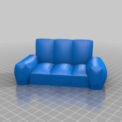 27e18f2d16110652faa76c57ebe7ef59.png Download free STL file couch • 3D print template, syzguru11