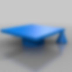 Download free STL file sponsions grinder, syzguru11