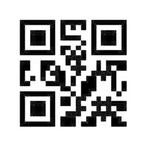 5.png Download free STL file qr code dice • 3D printing design, syzguru11