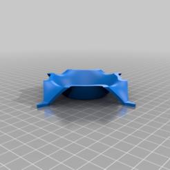 Download free 3D printer model bowl, syzguru11