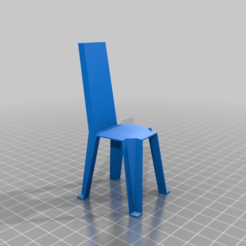 130f6721fd96d7637defa3492631ffcf.png Download free STL file sitting on chair3   ...the last one • 3D printing model, syzguru11