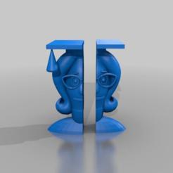 Télécharger objet 3D gratuit Stand BOBs Burgers BOOK, syzguru11