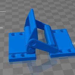 hugelatch11_-_Kopie.jpg Download free 3MF file Latch+toggle+lock+samesize+huge • 3D printer model, syzguru11