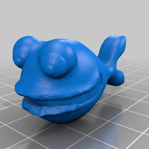 b37cd9c68630a22b2aef28dac08db76d.png Download free 3MF file watergate german fish claus - color printable file includet • 3D printing object, syzguru11
