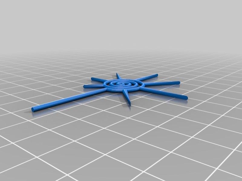bc2cded72b0914d80d1fc341cf38c577.png Download free STL file stab • 3D printer design, syzguru11