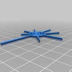 Download free STL file stab • 3D printer design, syzguru11