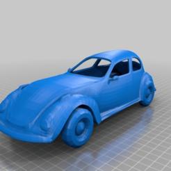 Télécharger objet 3D gratuit concept de voiture2, syzguru11