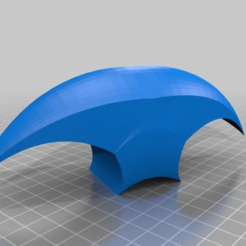 Download free 3D model hat / babylion6, syzguru11