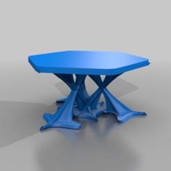 0154d8c8f9e5c943af094358159bfb13.png Download free STL file S table • 3D print object, syzguru11