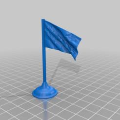 358a7d44351b18ca230c1603219c374d.png Télécharger fichier STL gratuit drapeau • Modèle imprimable en 3D, syzguru11