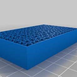 Imprimir en 3D gratis cortar algo en un rompecabezas, syzguru11