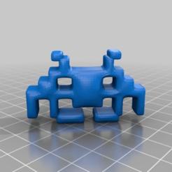 Télécharger fichier STL gratuit simplicus maximus2 • Objet à imprimer en 3D, syzguru11