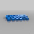 Télécharger fichier STL gratuit Jouet de géométrie pour les enfants • Plan pour impression 3D, syzguru11