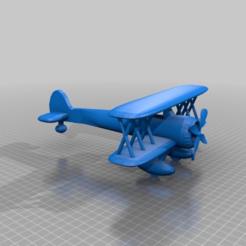 Télécharger modèle 3D gratuit plan, syzguru11