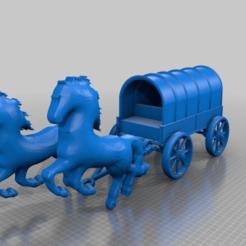 Télécharger plan imprimante 3D gatuit gespann, syzguru11