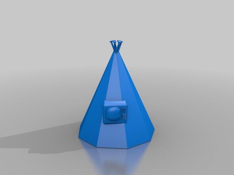 6f13ca416faf70c5bd58ad154674f6b4.png Download free STL file tipi mit bankomat goa makrofinance • Template to 3D print, syzguru11