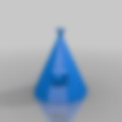 tipi_mit_bankomatb.stl Download free STL file tipi mit bankomat goa makrofinance • Template to 3D print, syzguru11