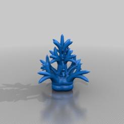Download free 3D printing files tree, syzguru11