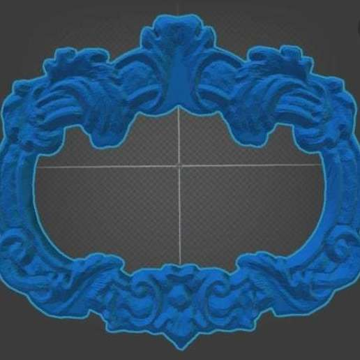 ornament.jpg Download free STL file grinder in chains      spices herbs weed hemp Gras dope • 3D print object, syzguru11