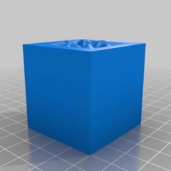 Download free 3D printing models baboon curiosity, syzguru11