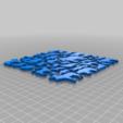 animals-suilhouette-big-set_1284-9348.png Download free STL file animals-silhouette-big-set • 3D printable design, syzguru11