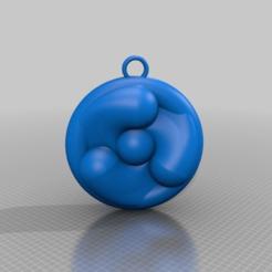 Télécharger plan imprimante 3D gatuit tring, syzguru11