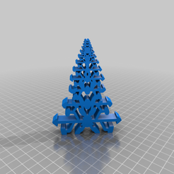 Download free 3D print files usbtree, syzguru11