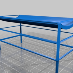 cac8fb7addd6f87df41a8b27c902f162.png Download free STL file pritsche • 3D printer design, syzguru11