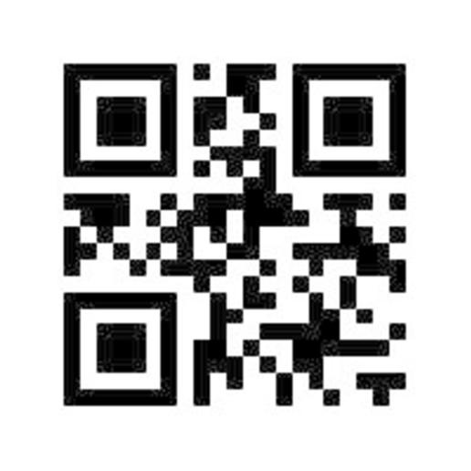 3.png Download free STL file qr code dice • 3D printing design, syzguru11
